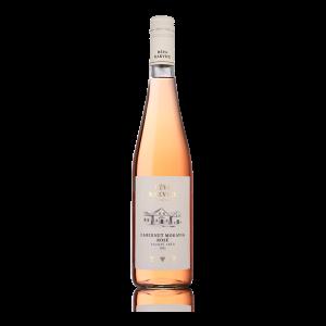 cabernet-moravia-rose-pozdni-sber-2015