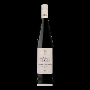 cabernet-sauvignon-pozdni-sber-2015