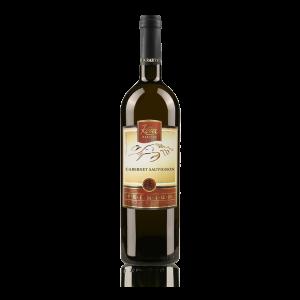 cabernet-sauvignon-premium